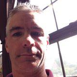 Ejhockey from Southborough | Man | 49 years old | Aquarius