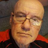 Oscar from Zella-Mehlis | Man | 60 years old | Libra