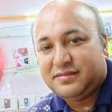 Raja from Hazaribag | Man | 38 years old | Sagittarius