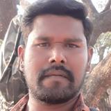 Jai from Pondicherry | Man | 27 years old | Taurus