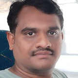 Mantesh from Chennai | Man | 35 years old | Sagittarius