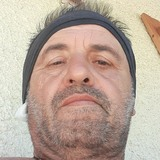 Vincent from Montpellier   Man   62 years old   Cancer