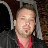 Bigpoppy from Granite City | Man | 39 years old | Cancer