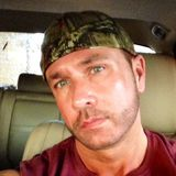 Cole from Tupelo | Man | 41 years old | Gemini