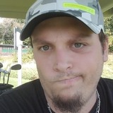 Curt from Montpelier | Man | 32 years old | Libra