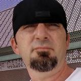 Joeydean from Redding | Man | 40 years old | Libra