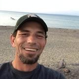 Billybob from Brimley | Man | 43 years old | Taurus