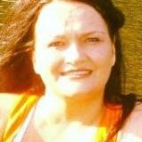 Krissy from De Kalb | Woman | 47 years old | Scorpio