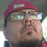 Bigjosh from Rosebud | Man | 37 years old | Sagittarius