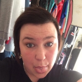 Abbiew from Milton Keynes | Woman | 25 years old | Gemini