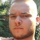 Leon from Hanau am Main | Man | 22 years old | Sagittarius