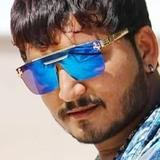 Kaushik from Ahmadabad | Man | 25 years old | Gemini