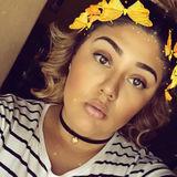 Maayrruhh from Pacoima   Woman   28 years old   Gemini
