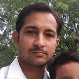 Girishbavaskar from Faizpur | Man | 37 years old | Gemini