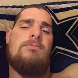 Dallas from Amarillo   Man   31 years old   Aquarius