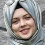 Nizam from Nizamabad | Woman | 30 years old | Gemini