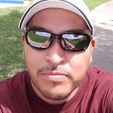 latino in Lewisville, Texas #7