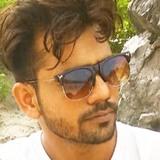 Kuldeepsingh from Thanesar   Man   27 years old   Virgo