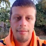 Jardiniers from Aubervilliers | Man | 27 years old | Taurus