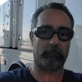 Willie from Tonopah | Man | 47 years old | Taurus