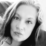 Savagesaint from Portland   Woman   43 years old   Gemini