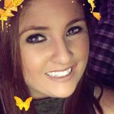 Tiff from Saint Johns | Woman | 27 years old | Scorpio
