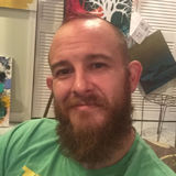 Tatdfitfanatic from Coeur D Alene   Man   36 years old   Pisces