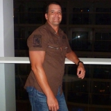 Spoonylove from Lake Worth Corridor | Man | 50 years old | Capricorn