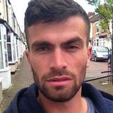 Unik from Middlesbrough | Man | 35 years old | Capricorn