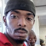 Camycam from Gulfport | Man | 29 years old | Aquarius
