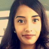 Mia from Brighton | Woman | 25 years old | Gemini