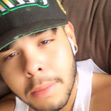 Daddy from Colton | Man | 21 years old | Aquarius