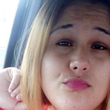 Gabby from Crockett   Woman   27 years old   Pisces