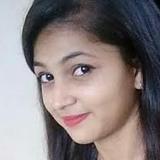 Pinky from Mysore | Woman | 27 years old | Sagittarius