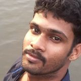 Chakkara from Cochin   Man   27 years old   Aquarius
