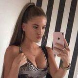 Lauren from Aberdeen   Woman   21 years old   Virgo
