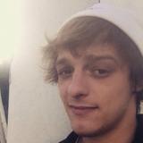 Zachiary from Hampton | Man | 28 years old | Aquarius