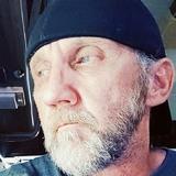 Spotzrandy9O0 from Kansas City   Man   56 years old   Leo