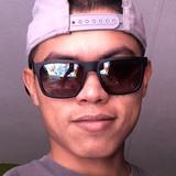 Brayan from Lake Worth | Man | 19 years old | Aquarius