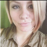 Kat from Woods Cross | Woman | 22 years old | Leo