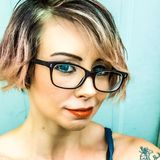 Missdiscreetid from Boise | Woman | 36 years old | Pisces