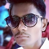 Indalkumar from Mau | Man | 22 years old | Capricorn