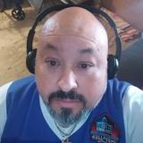 Pjm from Albuquerque   Man   48 years old   Aquarius