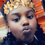 Kelia from Carroll | Woman | 25 years old | Cancer