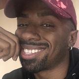Vj from Melrose Park   Man   27 years old   Gemini