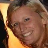 Liz from Bonn | Woman | 31 years old | Sagittarius