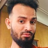 Faizul from Hamtramck | Man | 26 years old | Virgo