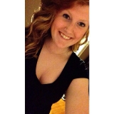 Amberbbr from Amory | Woman | 25 years old | Gemini