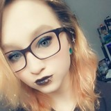 Reagan from Greater Sudbury | Woman | 24 years old | Virgo