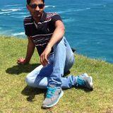 Vikas from Waitakere | Man | 28 years old | Taurus